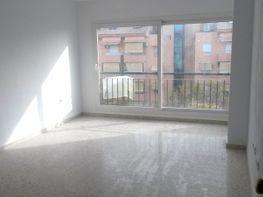 Pis en venda calle Villa de Madrid, Vélez-Málaga - 122867461
