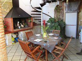 Casa pareada en venda calle Cariñena, Torre del mar - 126252478