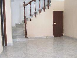Casa en venta en calle Almeria, Vélez-Málaga - 131739786