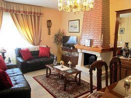 Casa adossada en venda calle Ruta del Pomelo, Torre del mar - 136688481