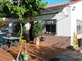 Cortijo en venda polígono Cerro Las Encinas, Viñuela - 140834012