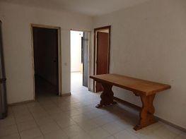 Piso en venta en calle Vilaseca, Riera aragó en Reus