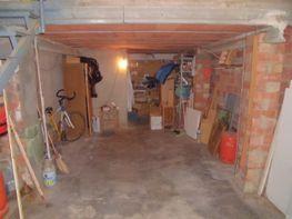 Garatge en venda carrer Costa Dorada, Reus - 121423587