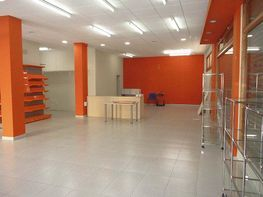 Local comercial en alquiler en rambla Generalitat, Sant Feliu de Guíxols - 398171688