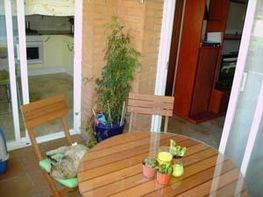 Wohnung in verkauf in calle Tarragona, Sant Feliu de Guíxols - 25573336