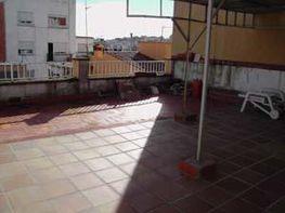 Casa en venta en calle Valencia, Sant Feliu de Guíxols - 30190786