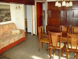 Maisonettewohnung in verkauf in calle Joan Maragall, Sant Feliu de Guíxols - 144702339
