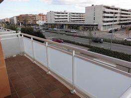 Piso en venta en calle Sard, Sant Antoni de Calonge - 161930491