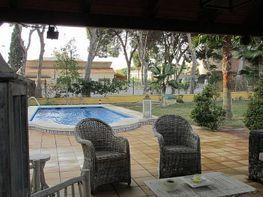 Foto - Villa en venta en calle El Campello, Babel en Alicante/Alacant - 401285606