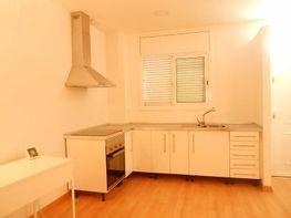 Foto - Piso en venta en calle Badalona, Bufalà en Badalona - 260037407
