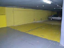 Foto - Parking en venta en calle Barcelona, Sabadell - 268436536