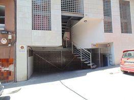 Foto - Parking en venta en calle El Putget i Farró, El Putxet i Farró en Barcelona - 322807345