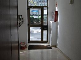 Foto - Local comercial en venta en calle Vila de Gràcia, Vila de Gràcia en Barcelona - 287093879
