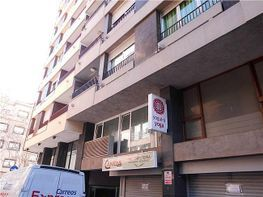 Despacho en alquiler en calle Antoni Torrella, Ca n'Aurell en Terrassa - 329469606