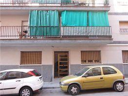 Pisos con terraza baratos en alquiler en sabadell y - Pisos baratos en alquiler en terrassa ...