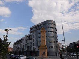 Piso en alquiler en calle Montcada, Segle XX en Terrassa