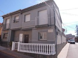 Piso en alquiler en calle Mestre Nicolau, Viladecavalls