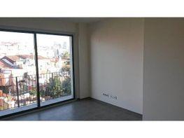 Piso en alquiler en calle Bergueda, Can Palet en Terrassa