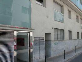 Piso en alquiler en calle Sant Sebastia, Segle XX en Terrassa