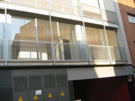 Piso en alquiler en calle Pau Marsal, Zona Escoles en Terrassa