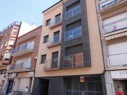 Piso en alquiler en calle Solsona, Les Arenes-La Grípia en Terrassa