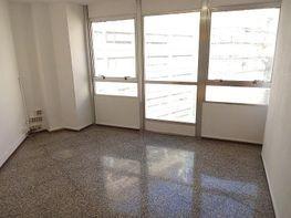 Despacho - Oficina en alquiler en rambla Mendez Nuñez, Centro en Alicante/Alacant - 349736625