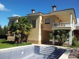 Xalet en venda calle Boqueres, Boqueres a San Vicente del Raspeig/Sant Vicent del Raspeig - 142097589