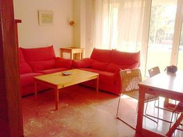 Wohnung in verkauf in calle Hospital, San Juan de Alicante/Sant Joan d´Alacant - 144214658