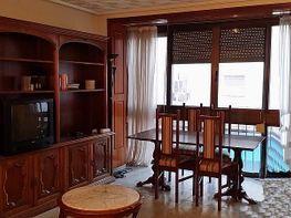 Wohnung in verkauf in calle Virgen del Socorro, Raval Roig - Virgen del Socorro in Alicante/Alacant - 231866043