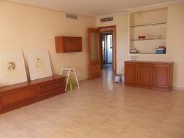 Wohnung in verkauf in calle Condomina, Playa de San Juan - 170472627