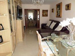 Wohnung in verkauf in calle San Mateo, Pla del Bon Repos in Alicante/Alacant - 194330677