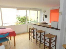 Wohnung in verkauf in Platja d´aro - 339139661