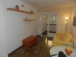 Wohnung in verkauf in Platja d´aro - 339139706