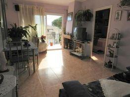 Wohnung in verkauf in Platja d´aro - 347150063