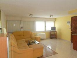 Wohnung in verkauf in Platja d´aro - 358590413