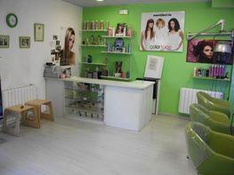 Detalles - Local en alquiler en calle Elionor, Montcada Centre en Montcada i Reixac - 40552909
