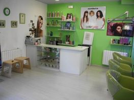 Local en lloguer carrer Elionor, Montcada Centre a Montcada i Reixac - 40552909