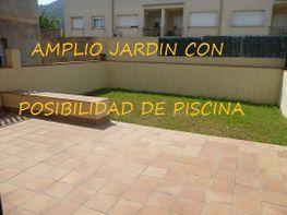 Maison jumelle de vente à calle Valles, Terra Nostra à Montcada i Reixac - 73241272