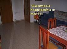 Petit appartement de vente à carretera Ripollet, Mas Rampinyo à Montcada i Reixac - 124529763