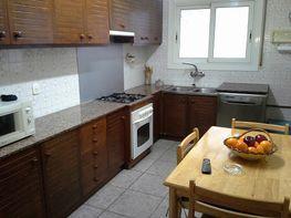 Petit appartement de vente à calle Bifurcacio, Can Sant Joan à Montcada i Reixac - 128683220