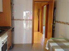 Petit appartement de vente à calle Estanislao Abadal, Mas Duran à Montcada i Reixac - 143102404