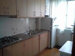 Petit appartement de vente à paseo Font Pudenta, Font Pudenta à Montcada i Reixac - 148766197