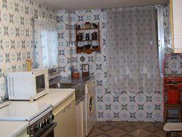 Wohnung in verkauf in calle Las Armas, San Pablo in Zaragoza - 255272801