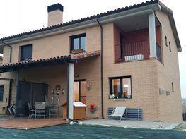 Doppelhaushälfte  in verkauf in calle Baltasar Gracian, Leciñena - 263195501