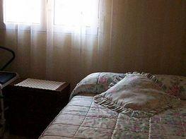 Wohnung in verkauf in calle Del Trabajo, San José in Zaragoza - 282778512