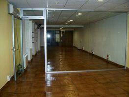 Büro in miete in paseo Independencia, Paseo Independencia in Zaragoza - 123019904