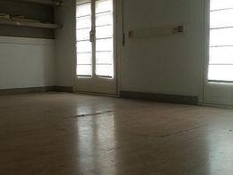 Büro in miete in calle Eduardo Dato, Doctor Cerrada in Zaragoza - 146533017