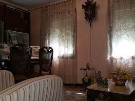 Wohnung in verkauf in calle Fray Luis Urbano, Las Fuentes – La Cartuja in Zaragoza - 215736730