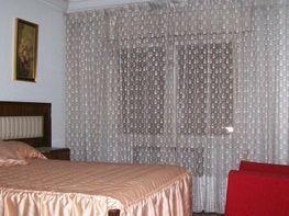 Wohnung in verkauf in calle Maria Agustin, Doctor Cerrada in Zaragoza - 259538964