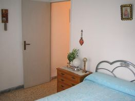 Wohnung in verkauf in calle Lasierra Purroy, Barrio Torrero in Zaragoza - 243355405